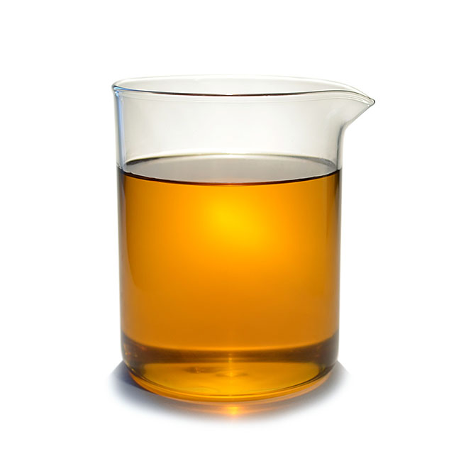 Black Castor Oil Jamaican Black Castor Oil