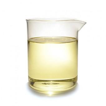 Pure Beauty Oils