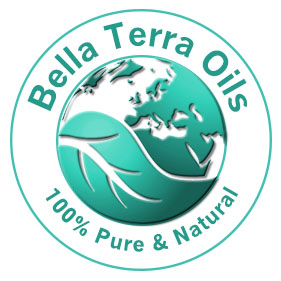 Bella Terra Oils – 100% Pure & Natural Beauty Oils