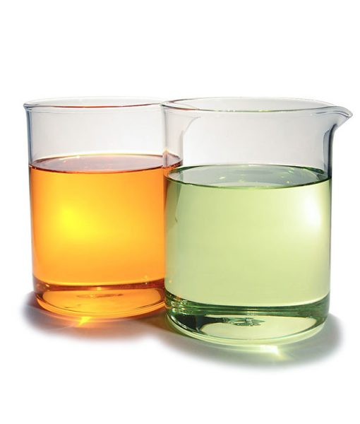 Bella-Beaker-two-oils-sample-one-dollar-free-shipping